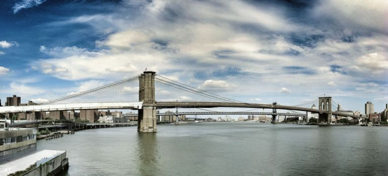 Brooklyn Bridge_0099