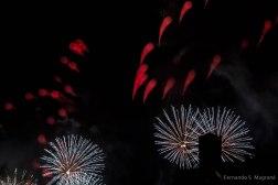 Fireworks_7948