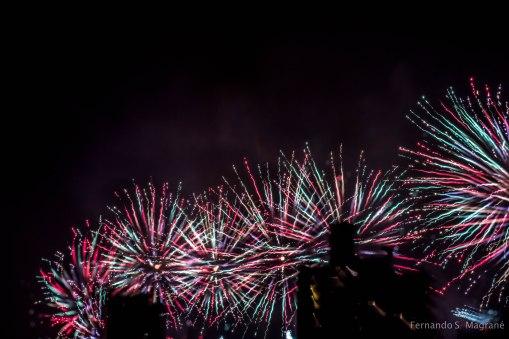 Fireworks_7960