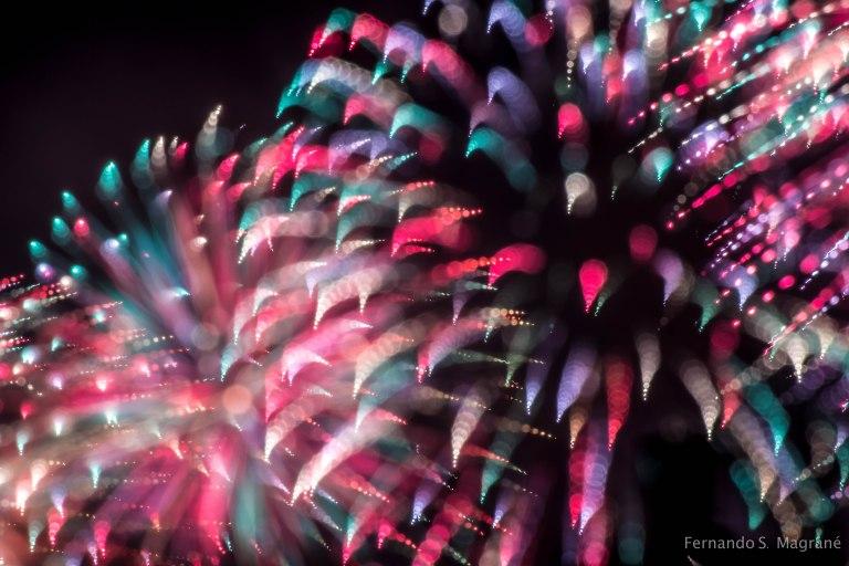 Fireworks_7963