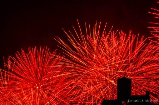 Fireworks_7968