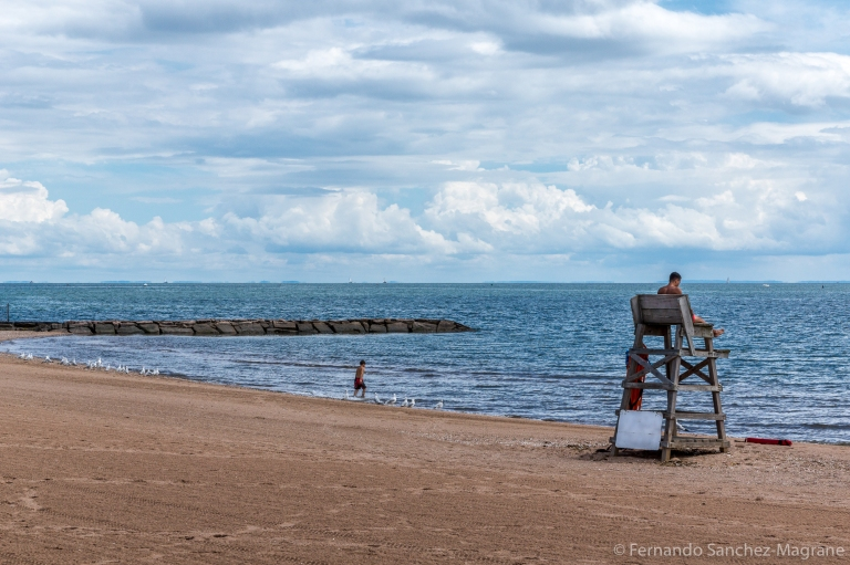Beach Boy CT